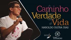 CVV.Estradas.canal.destaque 3