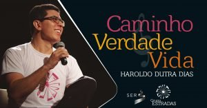 CVV.Estradas.canal.face 3
