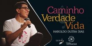 CVV.Estradas.canal.twitter 3