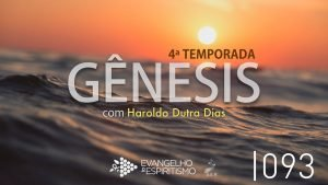 genesis.093. 3