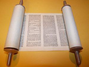 Antigo Testamento