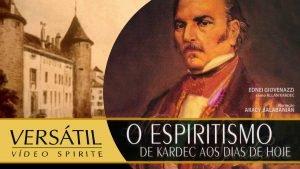 Espiritismo 2