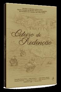 Haroldo Dutra Dias - Celeiro de Redenção
