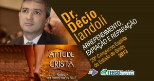 FEEGO.ATITUDE.CRISTA.DECIO.IANDOLI@face 3