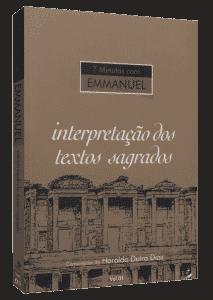 Sete Minutos Com Emmanuel por Haroldo Dutra Dias