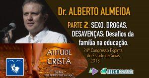alberto.atitude@face 3