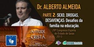 alberto.atitude@twitter 3