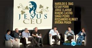 1CEU.ENTREVISTAS@face 3