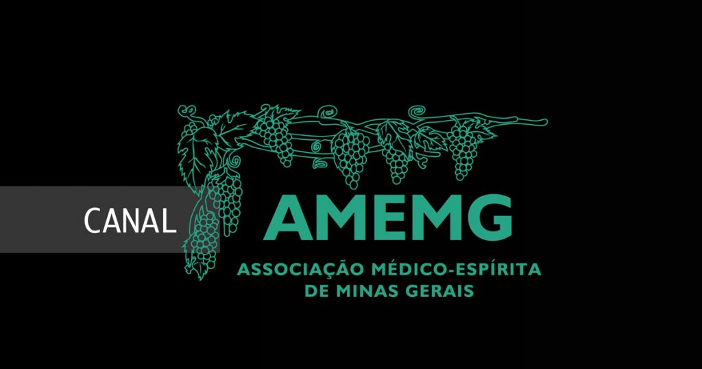 Associação Médico Espírita de Minas Gerais