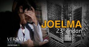 versatil.joelma@face 3