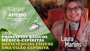 Ame.principios.LauraMartins@destaque 3