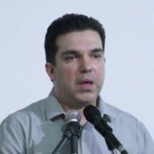 Saulo César Ribeiro