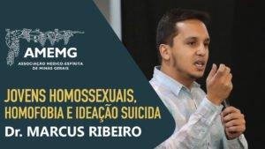 AMEMG.MARCUS.RIBEIRO.JOVENS.HOMOSSEXUAIS.destaque 3