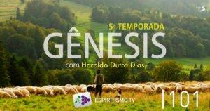genesis.101.face 3