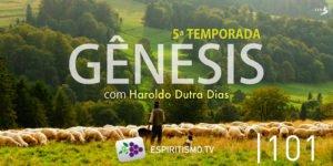 genesis.101.tt 3