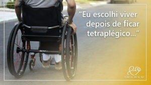 Eu escolhi viver depois de ficar tetraplégico - 1920x1080p 3
