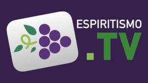 Espiritismo.TV 1