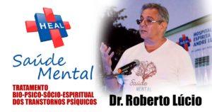 RobertoLucio.HEAL.Saude.Mental 3