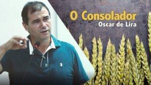 oscar.de.lira@destaque 3
