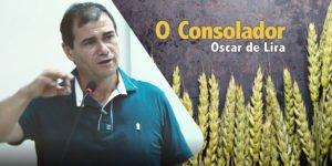 oscar.de.lira@twitter 3