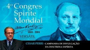 4congresSpiriteModiaL.CesarPerri.destaque 3