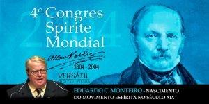 4congresSpiriteMondial.EDUARDO.twitter 3