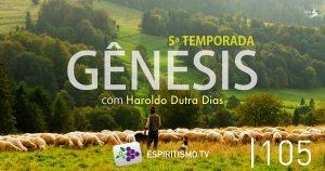 genesis.105face 3