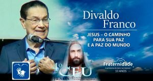 4CEU.DIVALDO.face 3