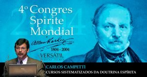 4CongresSpiriteMondial.Campetti.face 3