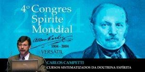 4CongresSpiriteMondial.Campetti.twitter 3