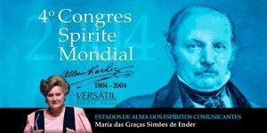 4congresSpiriteMondial.Maria.twitter 3