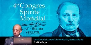 4congresSpiriteMondial.twitter 3