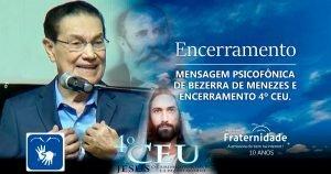 4CEU.Encerramento@face 3