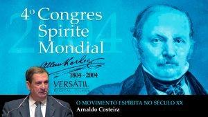 4congresSpiriteMondial.Arnaldo.destaque 3