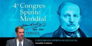 4congresSpiriteMondial.Arnaldo.twitter 3