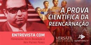 ProvaCientíficadaReencarnação-Versatil-1024x512 3