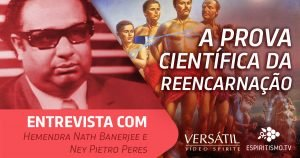 ProvaCientíficadaReencarnação-Versatil-1200x630 3