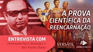ProvaCientíficadaReencarnação-Versatil-1920x1080 3