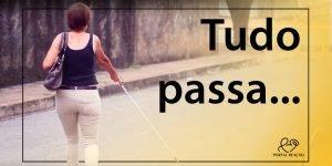 Tudo Passa - 1024x512p 3