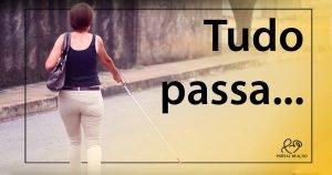 Tudo Passa - 1200x630p 3