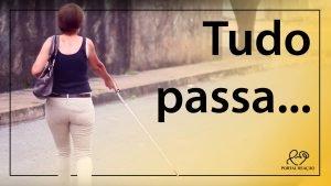 Tudo Passa - 1920x1080p 3