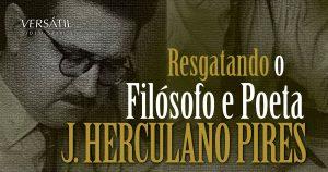 Versatil.resgatando.Herculano.face 3