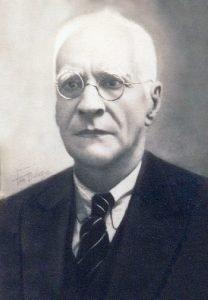 Antônio Lima