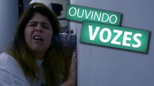 OUVINDOVOZES-THUMB-RED 3