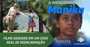Reencarnação-de-Manika-Versatil-1200x630 3