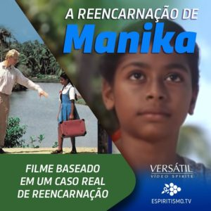 Reencarnação-de-Manika-Versatil-900x900 3