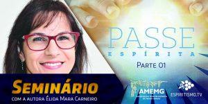 Seminario-Passe01-1024x512 3