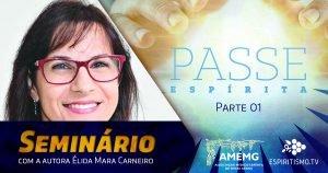 Seminario-Passe01-1200x630 3