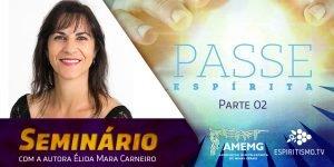 Seminario-Passe02-1024x512 3