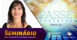 Seminario-Passe02-1200x630 3